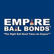 Empire Bail Bonds Photo