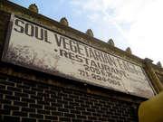 Soul Vegetarian East