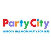 Party City Photo