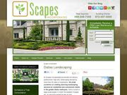 Scapes Inc - 26.09.13