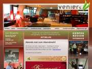 Cafe-Bar-Restaurant Venier`s