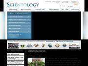 Church Of Scientology Aosh Eu