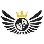 Luxury Car Rental Club