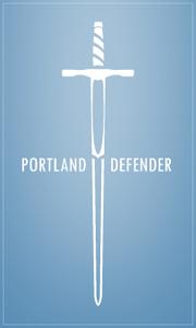 Portland Defender