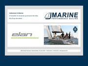 Jmarine ApS