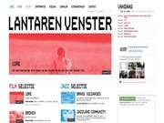 Lantaren/Venster Theater