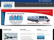 Salzburger Mietwagen- u Reiseservice