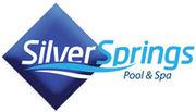 Silver Springs Pool & Spa