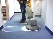 La Jolla Carpet And Air Duct Cleaning
