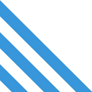 CSOFT International, Ltd