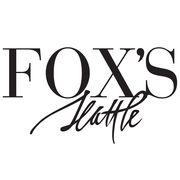 Fox's Seattle