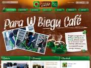 W Biegu Caffe
