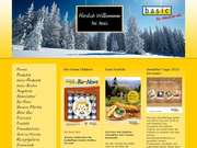 basic Austria Bio für alle - 11.03.13