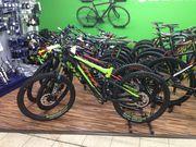 Bike City Holzer Motorradhandel