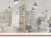Buchkontor - Ulla Harms