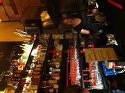 Cocktailbar MEERU