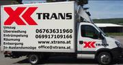 Xtrans.at