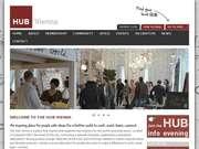 Impact Hub Vienna