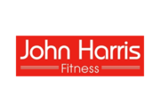 John Harris Fitness im Radisson BLU Palais Hotel