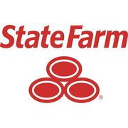 Craig Freeman - State Farm Insurance Agent