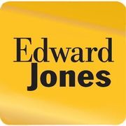 Edward Jones - Financial Advisor: Tamara Still